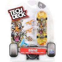 Tech Deck 96mm Fingerboards Blind