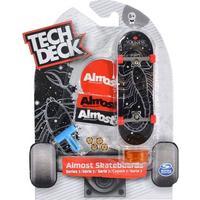 Tech Deck 96mm Fingerboards Almost Skateboards