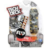 Tech Deck 96mm Fingerboards Flip