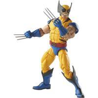 Marvel Legends X-Men - Wolverine