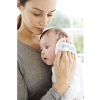 The Gro Company Gro-Hush Baby Calmer