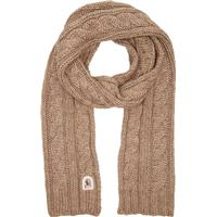 Parajumpers Scarf with Wool