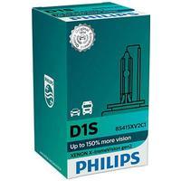 Philips D1S X-treme Vision gen