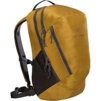 kombinerad väska ryggsäck väskor. Arc teryx Mantis 26L Backpack Beige d3fd8f521433a