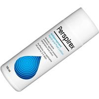 Perspirex Antiperspirant Hand And Foot Lotion 100 ml.