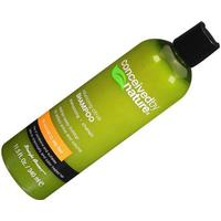 Conceived By Nature Volumizing Citrus Shampoo 340 ml.