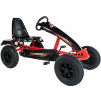 Dino Cars Trampbil Super Sport BF3
