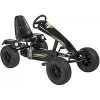 Dino Cars GoKart BF3 2018 Model