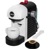 Tanner - Lavazza Kaffemaskin i Trä, 1 på lager