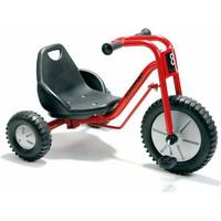 stiga trehjuling återförsäljare