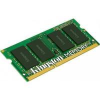 Kingston ValueRAM DDR3 8GB KVR16S11S8/4 SO-DIMM