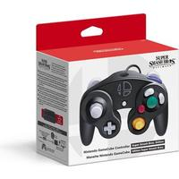 Nintendo Switch GameCube Controller Super Smash Bros. Edition - Gamepad - Nintendo Switch