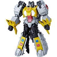 Transformers - Cyberverse Ultra - Grimlock 19cm (E1908)