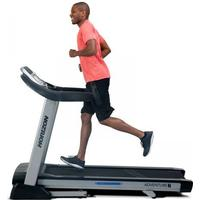 Details about Reebok Tomahawk Indoor Spin Bike by FreeMotion
