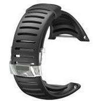 Suunto Armband för Core-Serien
