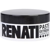 Renati Paste Extreeme Hair Play 100 ml