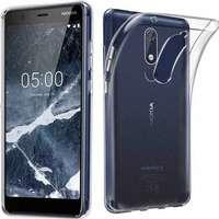 Nokia mobil kamera Mobiltillbehör - Jämför priser på PriceRunner 068a2aa919999