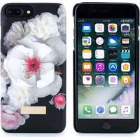 Ted Baker SHANNA Soft Shell Case for Apple iPhone 8 Plus   7 Plus in Chelsea d17c7b9b7892f