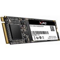 Adata XPG SX6000 Pro ASX6000PNP-512GT-C 512GB