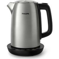 Philips Avance HD9359