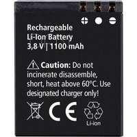 Rollei Batterier Batterier och Laddbart - Jämför priser på PriceRunner f26df80ca49b6