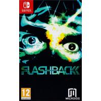 Flashback: 25th Anniversary - Collector's Edition