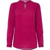 Fuchsia Blus Damkläder - Jämför priser på blouse PriceRunner b7c2cb829d064