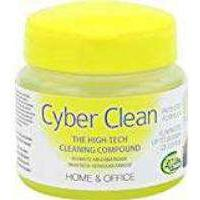 Cyber Clean Home & Office 145g