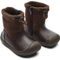 8984f0725d06 Bundgaard tex vinterstøvler Børnesko - Sammenlign priser hos PriceRunner