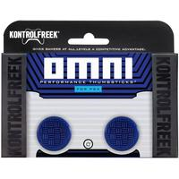 KontrolFreek PS4 Omni Performance Thumbsticks
