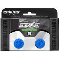 KontrolFreek Xbox One FPS Freek Edge Thumbsticks