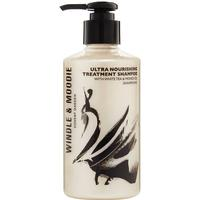 Ultra Nourishing Treatment Shampoo Nude