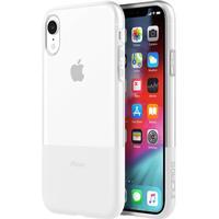 Incipio NGP Case (iPhone XR)