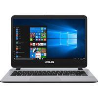 "ASUS VivoBook X407UA-EB176T 14"""