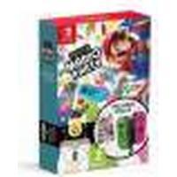 Super Mario Party + Joy-Con Pair