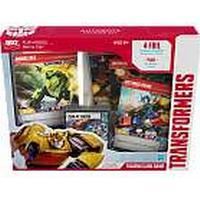 Wizards of the Coast Transformers TCG Autobots Starter Set