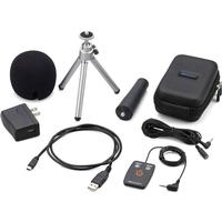 Zoom - APH-2n - Accessory Pack for H2n Handy Recorder