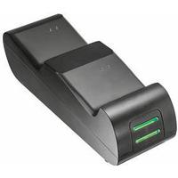 Trust GXT 247 Xbox One Controllers Duo Charging Dock