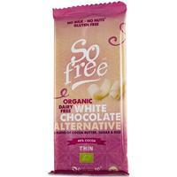 plamil choklad återförsäljare