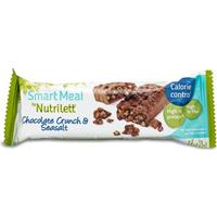 protein bars storpack