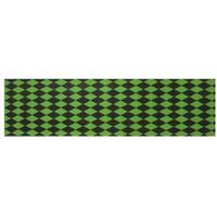 Enuff Diamond Gritape grøn