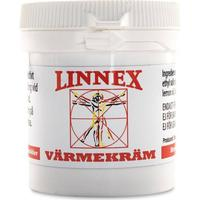 linnex stick apoteket