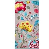 Pip studio handdukar Hemtextil - Jämför priser på PriceRunner 21128cf505ac1