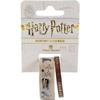Washi tejp - Harry Potter Icons - 2 st