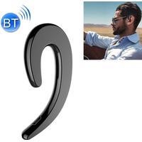 B18 Audio Bone Bluetooth Headset Sort