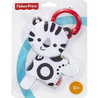 Fisher-Price - Picture Book Buddy - Tiger