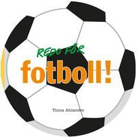 Triumf förlagRedo för fotboll
