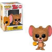 Hawkin's Bazaar Pop! Vinyl: Tom & Jerry - Jerry