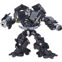 Hasbro Transformers Studio Series - Ironhide Voyager Class - 14
