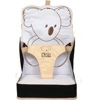 Pipsy Koala Baby Booster Seat